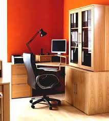corner office cabinet. Furniture Office Corner Table Modern New 2017 Cabinet S