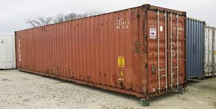 cheap shipping containers. Perfect Cheap Cheap Shipping Container To Cheap Shipping Containers I