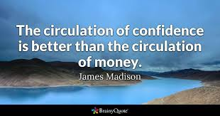 James Madison Quotes Fascinating James Madison Quotes BrainyQuote