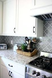 Small Picture Grey And White Kitchens fitboosterme