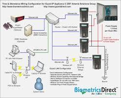 otis elevator fire alarm wiring diagrams otis elevator 3500, otis elevator shunt trip breaker wiring diagram at Elevator Fire Alarm Wiring Diagrams