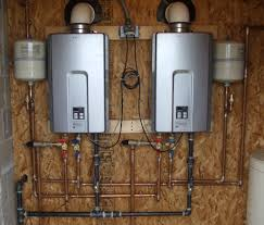 multipoint and single point hot water heaters thegreenage