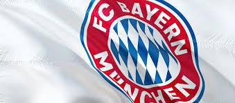 Jun 25, 2021 · august bestreitet titelverteidiger bayern münchen als gast bei borussia mönchengladbach (20.30 uhr/sat.1 und dazn). 1 Bundesliga Bayern Munchen Reicht Coman Tor Gegen Hertha Bsc