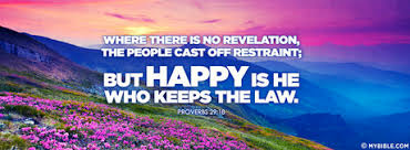 Image result for proverbs 29