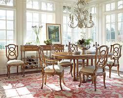 stanley dining room furniture. full size of furniture:tour marais table l fancy stanley dining room set 29 large furniture v