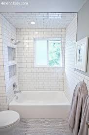 ... Plain Ideas Penny Tile Bathroom Excellent 15 Best Ideas About Penny Tile  Floors On Pinterest