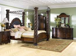 Porter Bedroom Set Ashley Furniture Ashley Furniture Sleigh Bed With Storage Mathis Brothers Porter