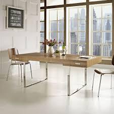hans wegner desks and writing desk on pinterest ch 110 office desk carl