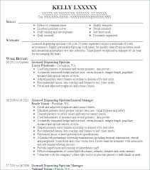 Resume For Subway Artist Sample Resumes Sandwich Job Description Inspiration Subway Resume