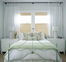 Shabby Chic White Bedroom French Shabby Chic Bedroom Furniture Full ...