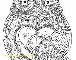 Downloadable Adult Coloring Pages With Printable Coloring Pages