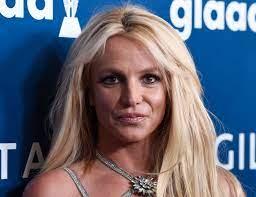Britney Spears: Polizei ermittelt wegen ...