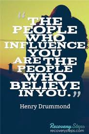 Motivation Quotes Inspiration Most people do not listen with the intent to understand they