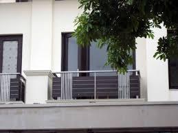 Indian Balcony Designs Similiar Balcony House Design In India Keywords