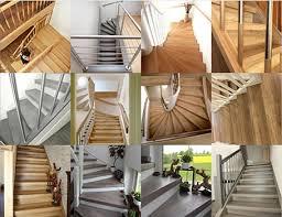 Renovierte treppen, werden zum mittelpunkt ihres hauses. Treppenrenovierung Und Treppensanierung Hafa Treppen