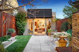 a porch balcony veranda patio and deck