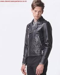 leather biker by jack london holiday coats nz black jackets bchqrvxy29