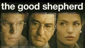 The Good Shepherd Ending Explained & Where To Watch - OtakuKart