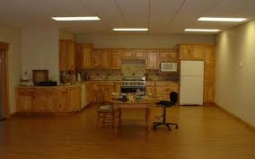 Basement Kitchen Small Things You Have To Do In Applying Basement Kitchen Ideas The