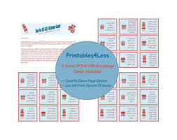 Gift Ideas For Your Neighbors CoWorkers Teachers U0026 Friends Christmas Gift Exchange Email