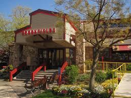 brookfield s restaurant sacramento s restaurant reviews tripadvisor