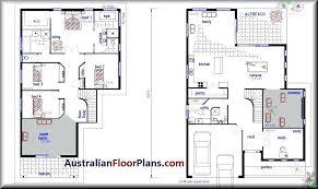 modern 2 y house floor plan astonishing 2 y house plans two floor plan designs es