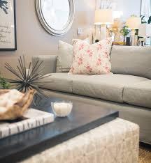 quatrine furniture. Stay On Trend. Design With Quatrine Furniture O