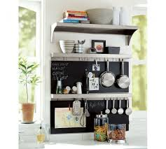 Kitchen Wall Storage Kitchen Wall Storage Home Decor Gallery