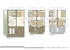 awesome beach house floor plans australia u shaped house plans with courtyard house plans u shaped