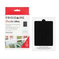 Frigidaire PureAir Ultra <b>Air</b> Filter Cartridge-PAULTRA - The Home ...