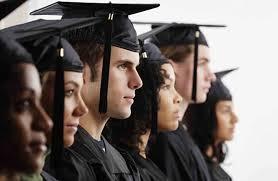 Проверка диссертации на антиплагиат онлайн как выявить  Антиплагиус студенты Антиплагиат диссертаций противоречит