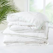 Bamboo Quilt | Pillow Talk & Like this? Share it. Adamdwight.com