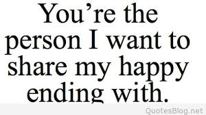 Cute things to say to your girlfriend. Love Quotes Make Her Smile Hover Me