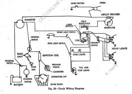 84 chevy distributor wiring diagram 84 automotive wiring diagrams wiring diagram for 1939 chevrolet trucks