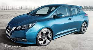 Most Important Electric Cars For Push Evs