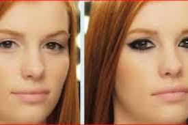 makeup application at sephora cosmetics pictranslator sephora virtual artist