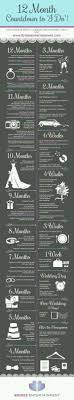 Best 25 Wedding Planning List Ideas On Pinterest Wedding List