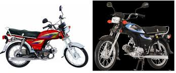 hero motorbike new model 2018 vs unique motorcycle new model 2016