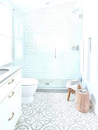 white bathroom tiles large wall gloss ceramic tile big small large white glass tile tiles