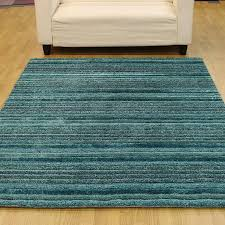 latest jysk area rugs bedroom 8 x 10 area rugs flooring the home depot in teal rug
