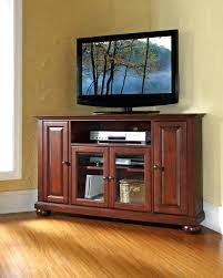 target tv stands 55 inch inch stand medium size of stands for inch in greatest target tv stands 55 inch