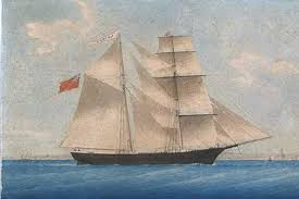 famous mysterious stories of the bermuda triangle
