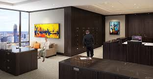 luxury office space. Luxury Boardroom In Houston Galleria Office Space