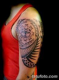 фото красивые узоры тату 12082019 017 Beautiful Tattoo Patterns