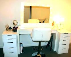 Best lighting for makeup vanity Desk Best Lighting For Makeup Table Best Lighting For Makeup Table Stunning Best Lighting For Makeup Vanity Mustcatinfo Best Lighting For Makeup Table Mustcatinfo