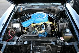 similiar 1972 ford mustang 302 engine keywords had new front suspension fitted to the mustang by american auto