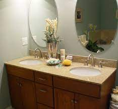 Bathroom Vanities Bay Area Custom High End Cabinets Kitchen Cabinet Suppliers Bay Area Bath Vanity Cabinets Distinctive Cabinetry