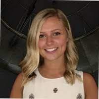 Brianna Bird - Business Development Representative - RingCentral | LinkedIn