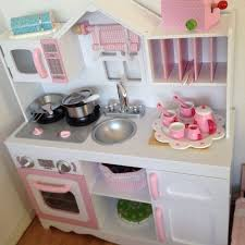 country kitchen play kitchens modern country kitchen playkitchen kidkraftkitchen toykitchen kidkraft