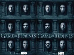 Game of Thrones\u0027 Season 6 Needs New Plotlines Super Bad | Inverse